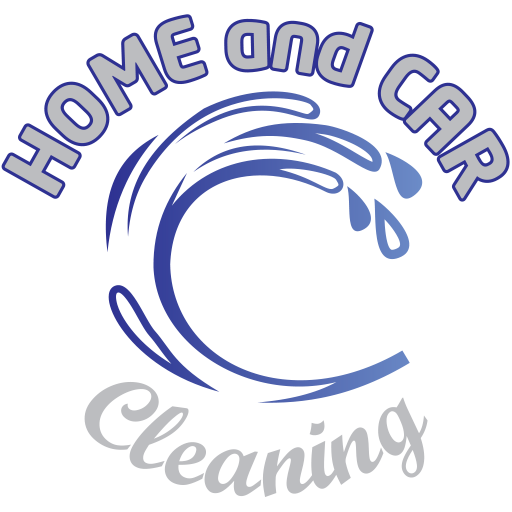 Home and car cleaning